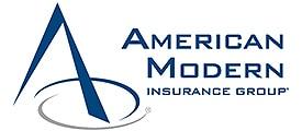American Modern Home Insurance Group