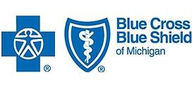 BCBS of Michigan
