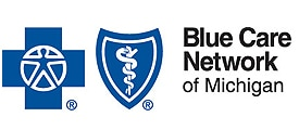 Blue Care Network