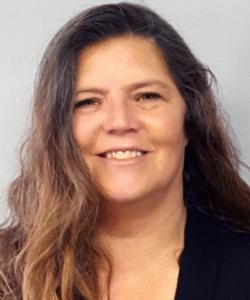 Doronda Klee, Licensed Insurance Agent