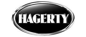 Hagerty Insurance Company