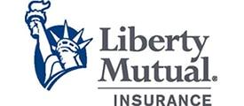 Liberty Mutual Insurance Company