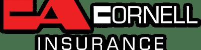 Cornell Insurance