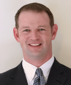 Paul Hartman, Licensed Insurance Agent